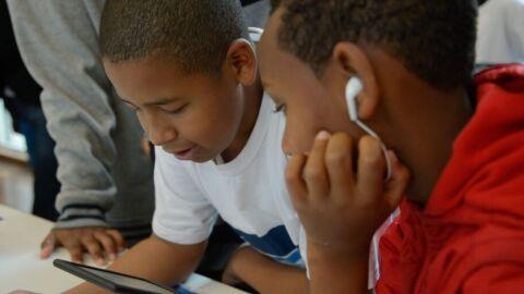Projeto Horizontes leva tecnologia e educação para jovens