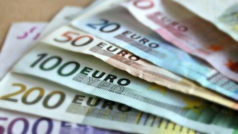 R$ 15 milhões: Brasileiro vai à Itália e ganha na loteria duas vezes seguidas