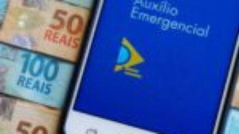 Auxílio emergencial: Senado prorroga medida que garante benefício