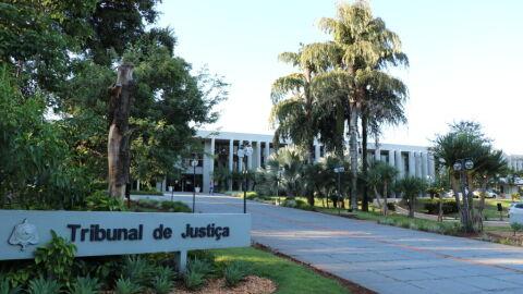 344 processos pautados: Confira as sessões de julgamentos da próxima semana no TJMS
