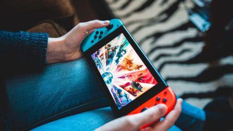 Gamers brasileiros devem movimentar R$ 12 bilhões este ano, diz pesquisa