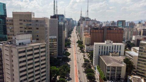 Rodízio noturno é flexibilizado na cidade de São Paulo; veja os horários