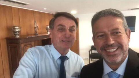 Bolsonaro destina R$ 3 bi para apoio do Centrão; veja como foi gasto