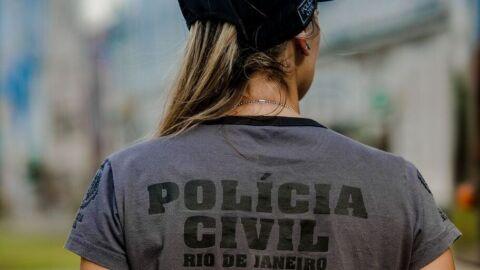 Polícia Civil corrige número de mortos no Jacarezinho
