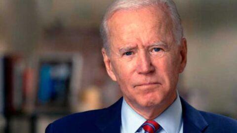 Biden diz que desempregados que não procurarem trabalho perderão benefícios