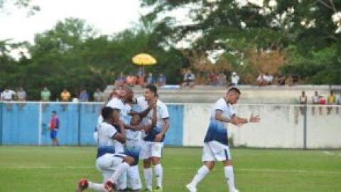 Estadual de Futebol 2021: Costa Rica volta à liderança com vitória sobre o Aquidauanense