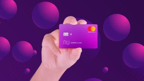 Nubank anuncia transferências via WhatsApp com cartão de débito