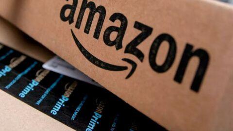 Amazon vende produtos importados com frete grátis para acompanhar concorrentes