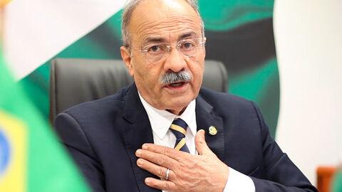 Chico Rodrigues: CPI da Pandemia deve evitar politização