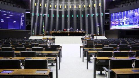Câmara aprova marco das startups e facilita abertura de empresas de inovação