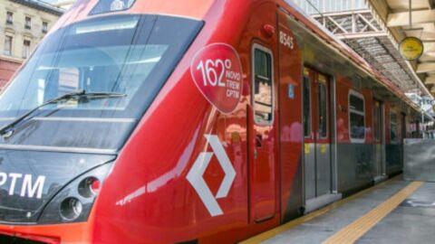 Após assembleia, funcionários do Metrô de SP adiam greve para próxima semana