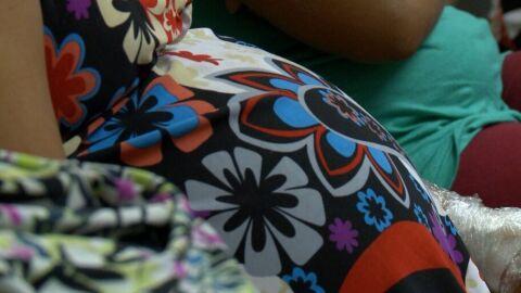 Rio retoma vacinação de grávidas com Coronavac e Pfizer