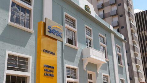 Prefeitura abre escritório do Reviva na Afonso Pena para atender população sobre as obras