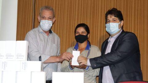 Uso da tecnologia irá contribuir no combate ao mosquito Aedes aegypti