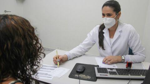 Prefeitura convoca novos médicos para reforçar o atendimento à população
