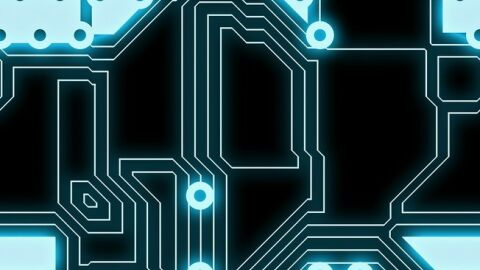 Setor financeiro já percebe valor agregado pela Transformação Digital