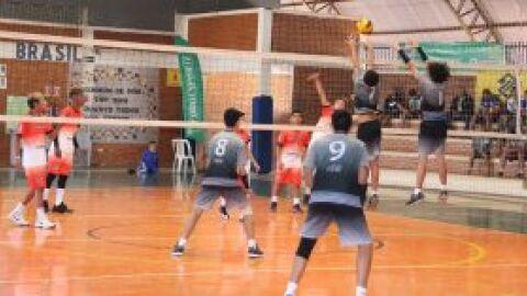 Corumbá recebe curso sobre treinamento esportivo no contexto escolar