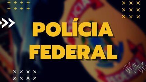 Polícia Federal informa o nome de novos chefes de Superintendências Regionais