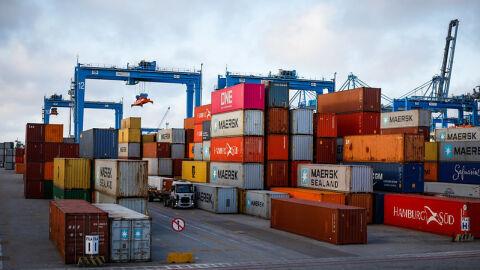 CNA debate financiamentos à exportação e mecanismos de proteção financeira
