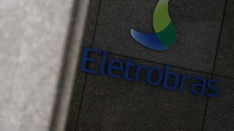 Eletrobras foi pouco afetada pela pandemia, diz presidente da empresa