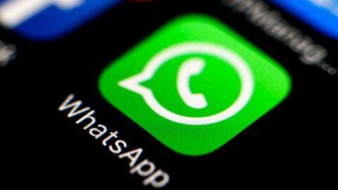 Homem tenta aplicar golpe pelo WhatsApp, mas é enganado e perde dinheiro