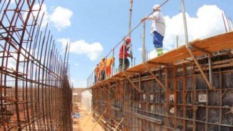 Técnico em agropecuária e pedreiro estão entre as 231 vagas da Funtrab na capital