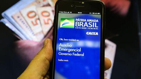 Auxílio emergencial: veja quem pode sacar até R$ 375 nesta sexta-feira