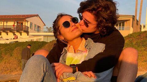Sasha Meneghel e João Figueiredo planejam lua de mel na Grécia
