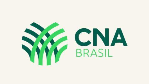 Senar Bahia ajuda a melhorar a vida de mais um produtor, em Iguaí, Bahia