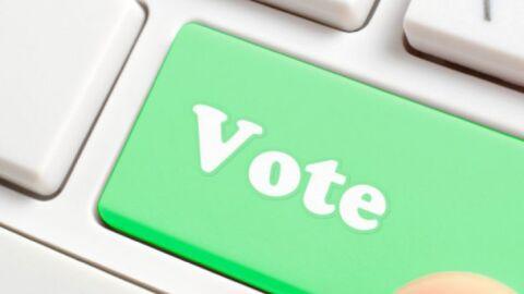 Conselho Estadual de Defesa dos Direitos da Pessoa Idosa divulga normas e data de eleição