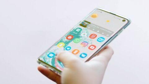 Subjuv oferta curso gratuito de desenvolvimento de aplicativos para jovens