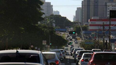 Alegação de vendas de veículos cresce 16% no Estado, aponta dados do Detran