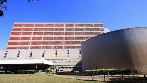 Hospital Regional de Mato Grosso do Sul dá suporte médico à equipe presidencial