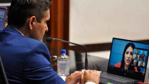 Autoridades de MS debatem combate à ofensa sexual contra crianças e adolescentes