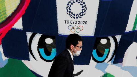 Médicos do Japão dizem ser impossível realizar Jogos Olímpicos seguros