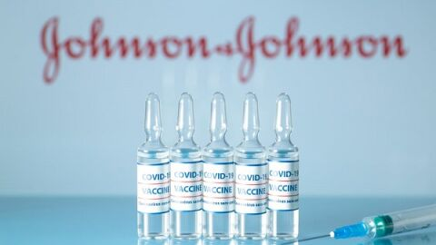 Adiadas as 3 milhões de doses da Janssen esperadas para hoje (14.jun.2021)