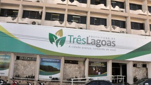 Prefeito Angelo Guerreiro autoriza reabertura do comércio em Três Lagoas