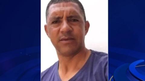 Márcio Roberto não queria usar máscara e é preso por 30 dias por agredir Adriana