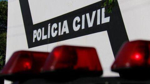 Governo nomeia 94 investigadores e 130 escrivães da Polícia Civil; confira a lista de nomeados