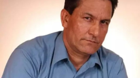 Justiça determina prisão preventiva de Jorcy, indiciado por duplo feminicídio de mãe e filha