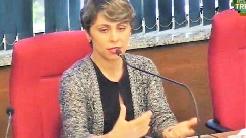 Delegada que pediu busca e apreensão no Planalto foi retirada do caso