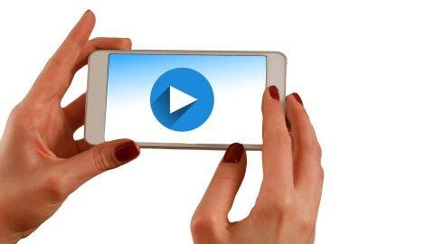 Como fazer vídeos de anúncios pagos de maneira fácil na internet?