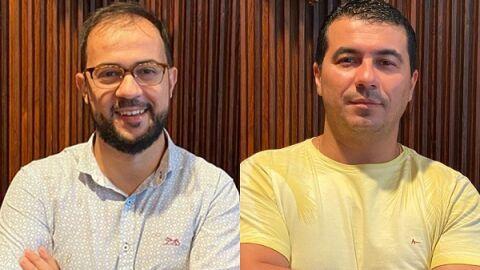 Irmãos Miranda podem detalhar as suspeitas sobre compra da Covaxin