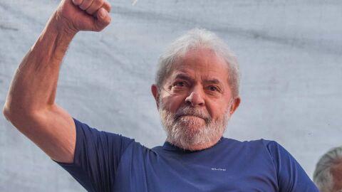 Justiça absolve Lula em caso de suposta propina que favoreceu montadoras