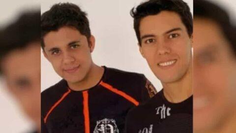 Polícia acha moto de cantor sertanejo desaparecido; ex dupla de Cristiano Araújo