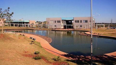 Projeto de Ensino da UEMS em Campo Grande oferece oficina de pesquisa em turismo