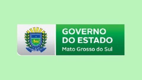 """Estado emite nota em que diz que prefeitos terão de assumir """"peso"""" de ignorar orientações da SES"""