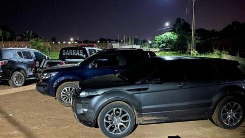 Vítimas de apropriação indébita de veículos serão isentos do IPVA
