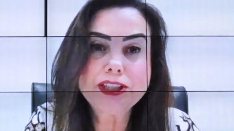 Deputada enaltece vitória de paratleta itaquiraiense na paracanoagem