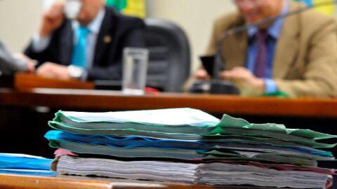 Você sabe como é a tramitação de um Projeto de Decreto Legislativo? Veja aqui